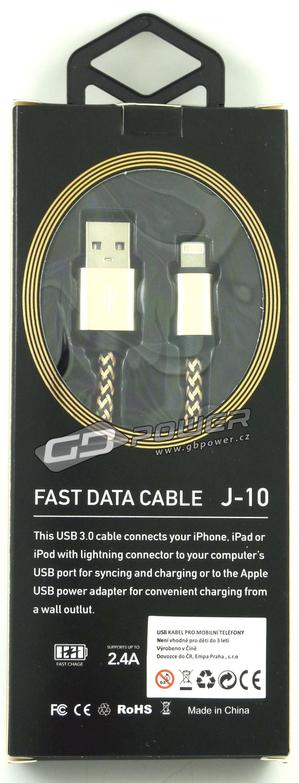 Fein 10 G Kabel Fotos - Die Besten Elektrischen Schaltplan-Ideen ...