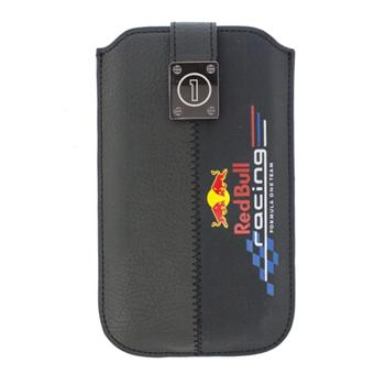 Pouzdro Red Bull Racing Dynamic Collection Vel. M černé
