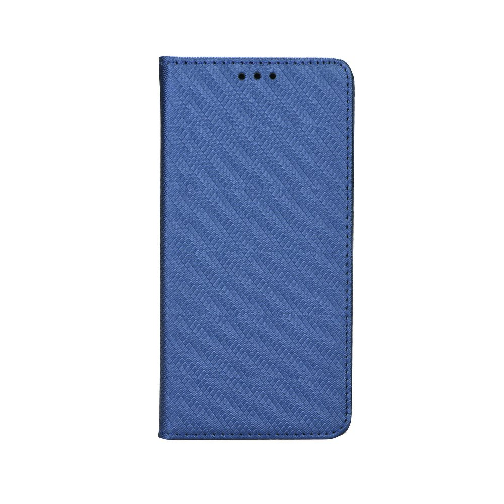 Pouzdro Smart Case Book Apple iPhone 11 Pro Max 6,5 modré