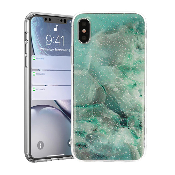 Pouzdro Vennus Stone Case Apple iPhone XR 6,1 design 3